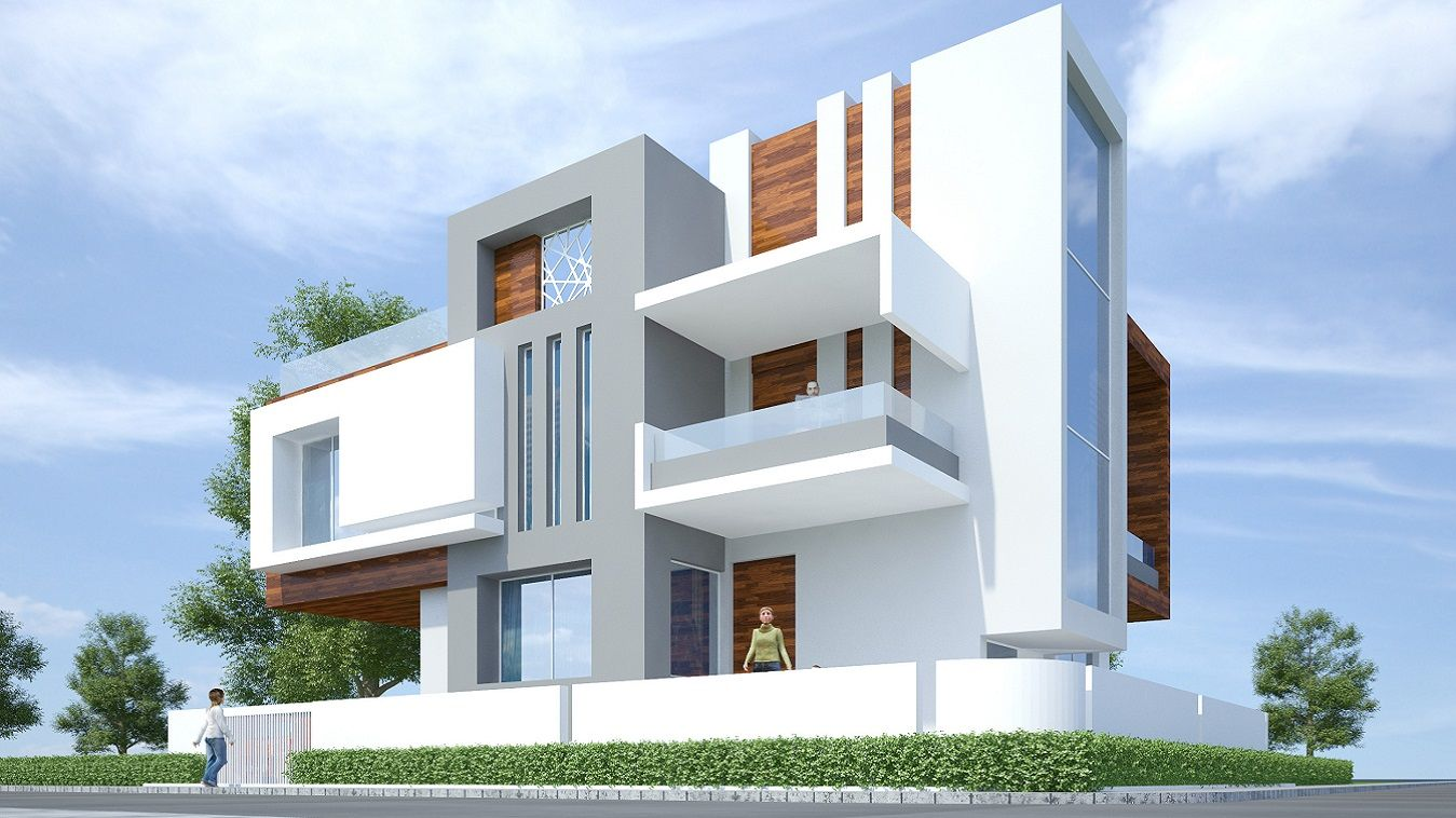 Structial Builtech Pvt. Ltd.