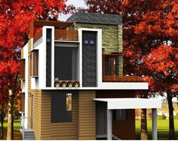Structial Builtech Pvt. Ltd.